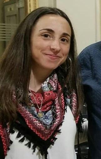 Laura Lonardi
